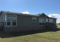 Bank Foreclosures in PORT LAVACA, TX