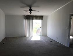 Bank Foreclosures in PORT LAVACA, TX
