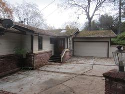 Bank Foreclosures in GRASS VALLEY, CA