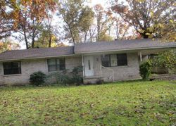 Bank Foreclosures in ROLAND, AR