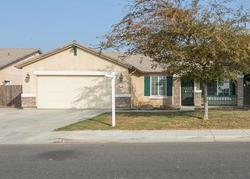 Bank Foreclosures in HANFORD, CA