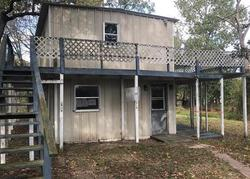Bank Foreclosures in FAIRFIELD, TX