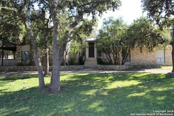 Bank Foreclosures in BOERNE, TX