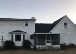 Bank Foreclosures in CORDELE, GA