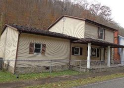 Bank Foreclosures in PINSONFORK, KY