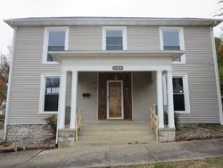 Bank Foreclosures in CARLISLE, KY
