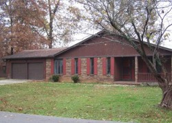 Bank Foreclosures in GLASGOW, KY