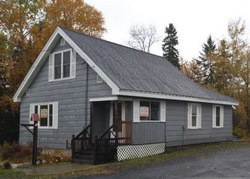Bank Foreclosures in WALLAGRASS, ME