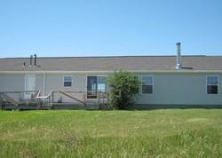 Bank Foreclosures in LITCHFIELD, NE