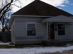 Bank Foreclosures in HASTINGS, NE