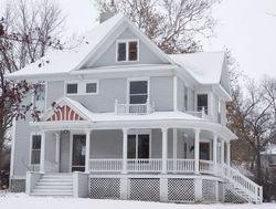 Bank Foreclosures in GENOA, NE
