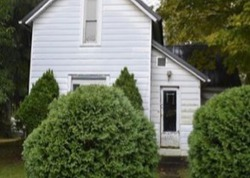 Bank Foreclosures in MOUNT VERNON, OH