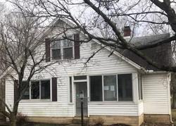 Bank Foreclosures in TARLTON, OH