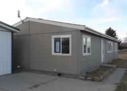 Bank Foreclosures in NORTH POWDER, OR