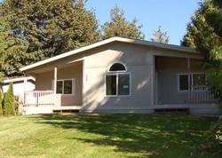 Bank Foreclosures in SEDRO WOOLLEY, WA