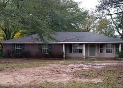 Bank Foreclosures in RALEIGH, MS