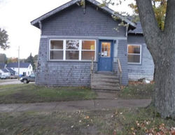 Bank Foreclosures in CADILLAC, MI