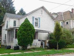 Bank Foreclosures in WARREN, PA