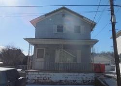 Bank Foreclosures in SCRANTON, PA