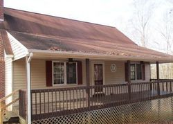 Bank Foreclosures in SPOUT SPRING, VA