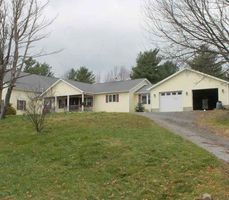 Bank Foreclosures in WARNERVILLE, NY