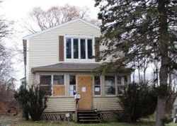 Bank Foreclosures in AMSTERDAM, NY