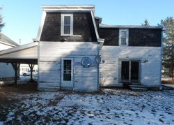 Bank Foreclosures in ROUSES POINT, NY