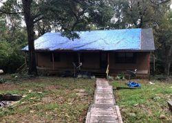 Bank Foreclosures in COLDSPRING, TX