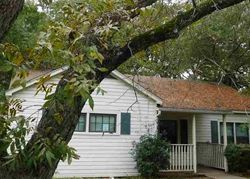 Bank Foreclosures in GILMER, TX
