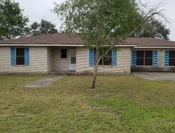 Bank Foreclosures in SANDIA, TX