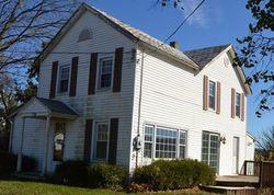 Bank Foreclosures in GOSHEN, NY