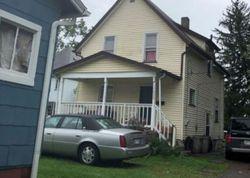 Bank Foreclosures in CANTON, OH
