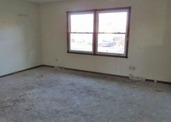 Bank Foreclosures in RAPID CITY, SD