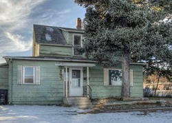Bank Foreclosures in CUSTER, SD