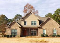 Bank Foreclosures in PERRY, GA
