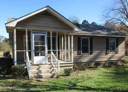 Bank Foreclosures in ADRIAN, GA