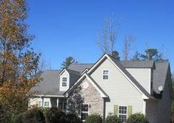 Bank Foreclosures in MILNER, GA