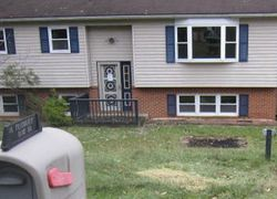 Bank Foreclosures in HOUTZDALE, PA