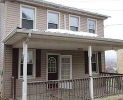 Bank Foreclosures in HUNTINGDON, PA