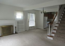 Bank Foreclosures in MANSFIELD, OH