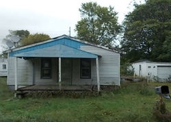 Bank Foreclosures in MARION, OH