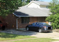 Bank Foreclosures in REYNOLDSBURG, OH