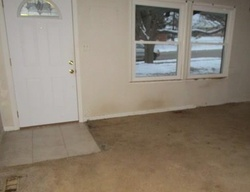 Bank Foreclosures in XENIA, OH