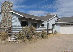 Bank Foreclosures in WASHOE VALLEY, NV