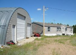 Bank Foreclosures in MAXWELL, NE