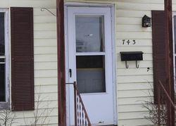 Bank Foreclosures in CADILLAC, MI
