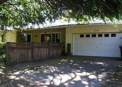 Bank Foreclosures in SEBASTOPOL, CA
