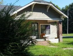 Bank Foreclosures in WHITE HALL, AR