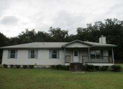 Bank Foreclosures in NEWBERRY, FL