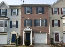 Bank Foreclosures in MARTINSBURG, WV